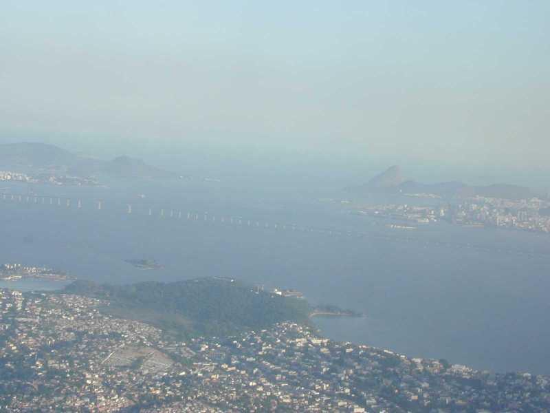 BRESIL_1_RIO-24