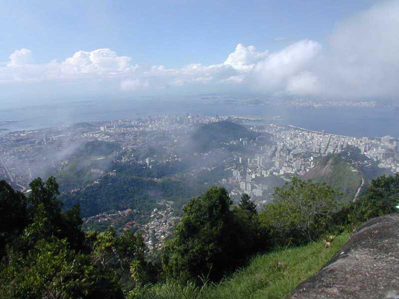 BRESIL_1_RIO-4