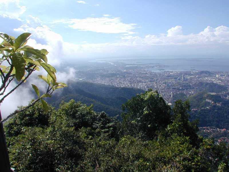 BRESIL_1_RIO-5