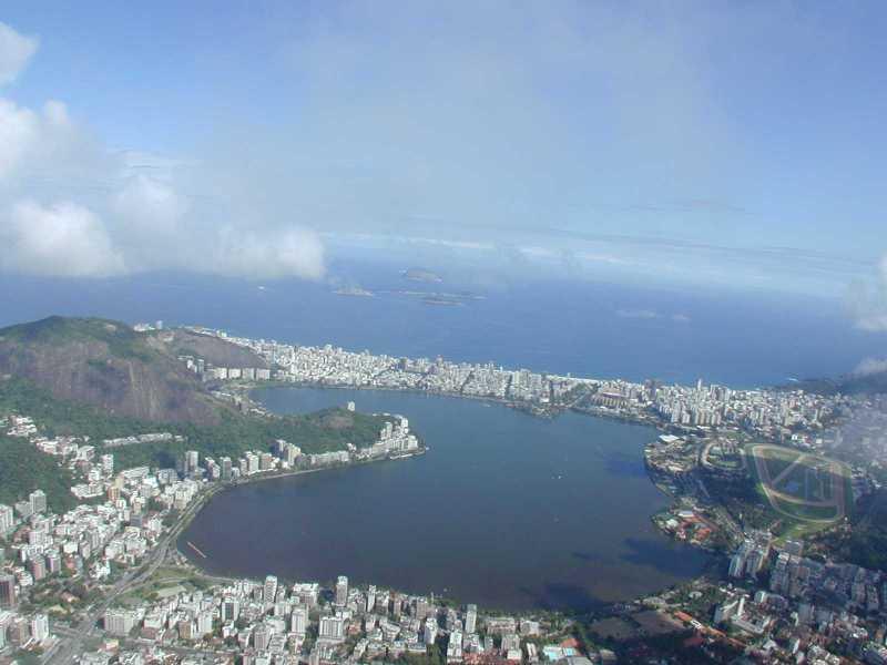 BRESIL_1_RIO-6