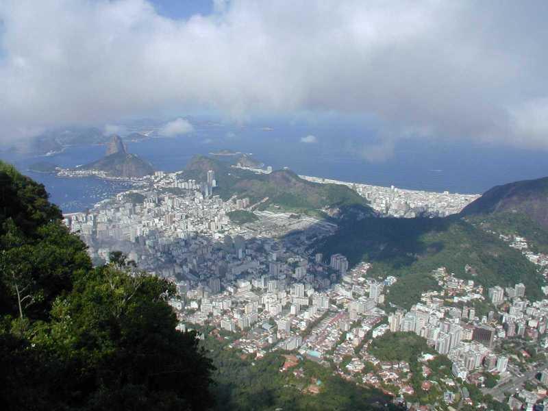 BRESIL_1_RIO-7