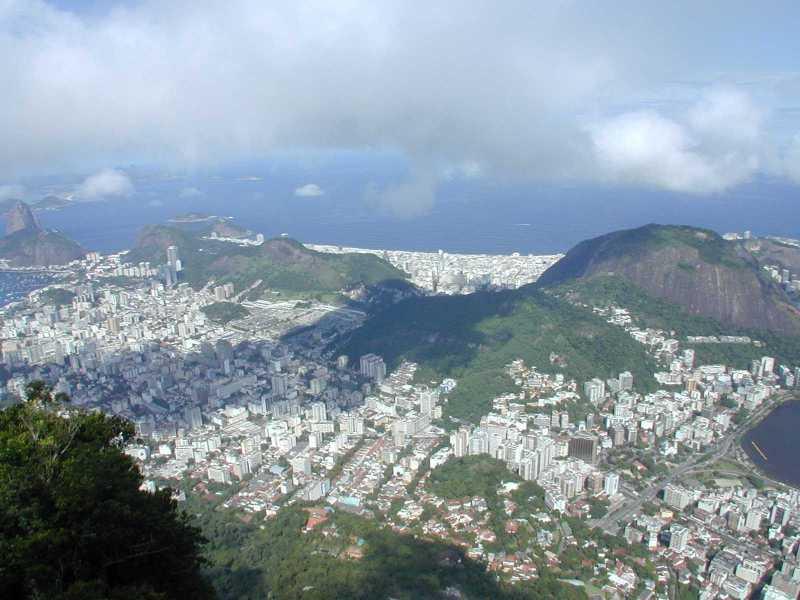 BRESIL_1_RIO-8