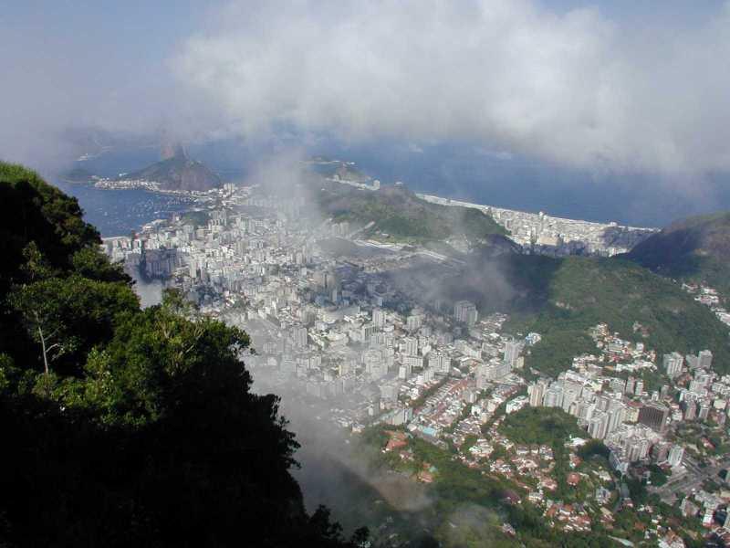 BRESIL_1_RIO-9