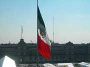 Mexique_a-23
