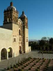 Mexique_a-114