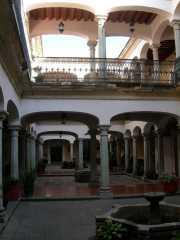 Mexique_a-96