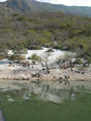 Mexique_c-31