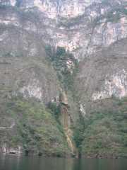 Mexique_c-49