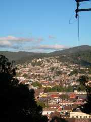 Mexique_d-30