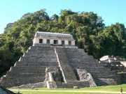 Mexique_d-148