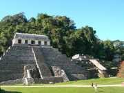 Mexique_d-149