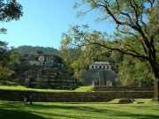 Mexique_d-153