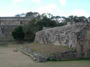Mexique_e-57