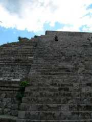Mexique_e-81