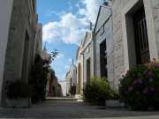 BONIFACIO_09_Juin-30