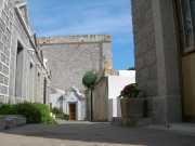 BONIFACIO_09_Juin-31