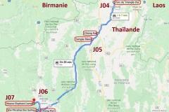Thailande_J04_J07