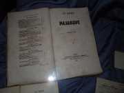 VALDEMOSSA-34