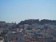 Portugal_2015_-138