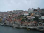 Portugal_2015_-303