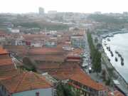 Portugal_2015_-304