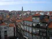 Portugal_2015_-311