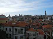 Portugal_2015_-312
