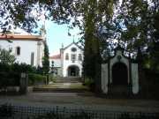 Portugal_2015_-354