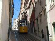 Portugal_2015_-47