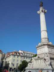 Portugal_2015_-6
