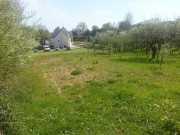 VEZON_18_04-27
