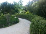 bambouseraie_18_06-30