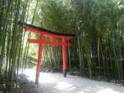 bambouseraie_18_06-50