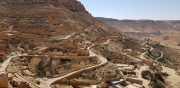 Djerba_2019_03-14