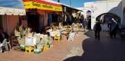 Djerba_2019_03-31