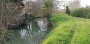 19_01_13_Lunel_Canal-16