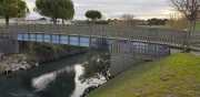 19_01_13_Lunel_Canal-2
