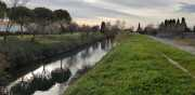 19_01_13_Lunel_Canal-3