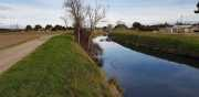 19_01_13_Lunel_Canal-4