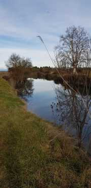 19_01_13_Lunel_Canal-5