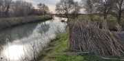19_01_13_Lunel_Canal-8