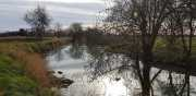 19_01_13_Lunel_Canal-9