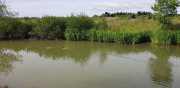 20_05_à_Lunel_Canal-2