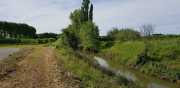 20_05_à_Lunel_Canal-4