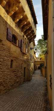 3_Villages-3