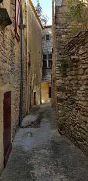 3_Villages-32
