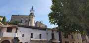 3_Villages-39