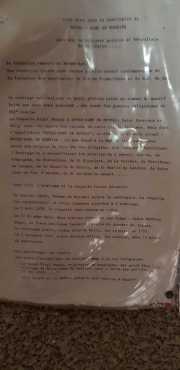 MONTOULIEU_20_03-12
