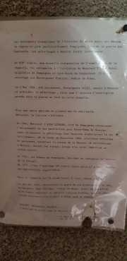 MONTOULIEU_20_03-13