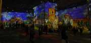 Carrieres_Lumieres